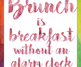 brunch-quote-1_edited1
